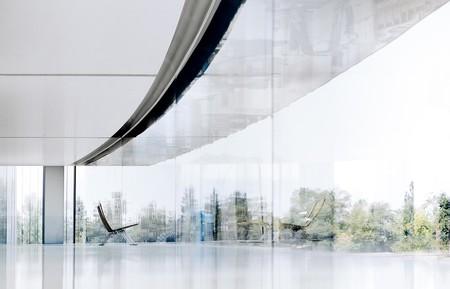 Tres de los diseñadores veteranos con más historia en Apple dejan la compañía