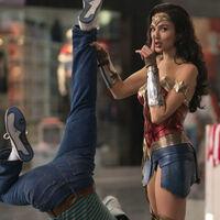 'Wonder Woman 1984' se estrenará en HBO Max sin coste adicional a la vez que en los cines de Estados Unidos estas Navidades
