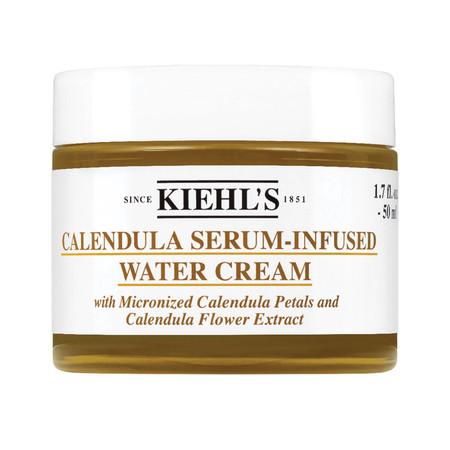 Calendula Serum Infused Water Cream 50ml 3605971990410 Front 2000px