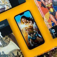 MoviLocura en eBay: tenemos el Huawei P20 Lite por 169,99 euros con envío gratis