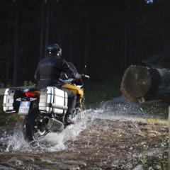 Foto 3 de 53 de la galería aprilia-caponord-1200-rally-ambiente en Motorpasion Moto