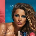 French Paradise la colección de Lancôme que te transportará a la costa azul