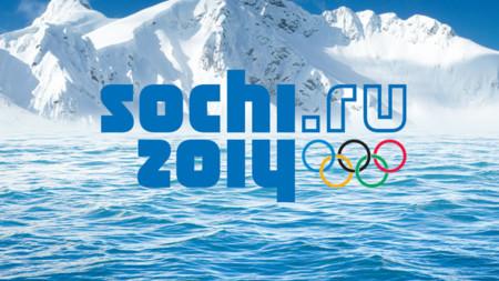 Sigue Los Juegos Olimpicos De Invierno De Sochi 2014 Desde Tu Android