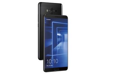 Huaweimate10 2