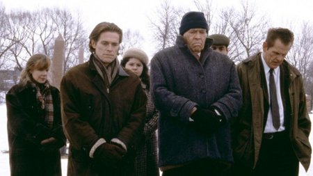 sissy-spacek-willem-dafoe-james-coburn-nick-nolte.jpg
