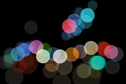Nada de productos: Gurman cree que mañana conoceremos la fecha del evento del iPhone 12 en septiembre