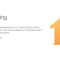 Home Sharing que desapareció con iOS 8.4, volverá con iOS 9