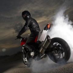 Foto 23 de 23 de la galería husqvarna-nuda-900r-fotos-de-prensa en Motorpasion Moto