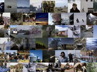 Discovery MAX trae a España el periodismo irreverente de 'Vice'