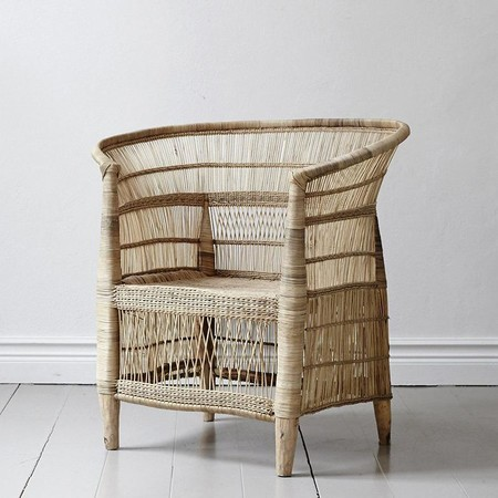 Malawi Cane Armchair 1024x1024