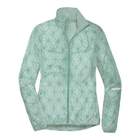 Brooks Running Lsd Lite Jacket Iv