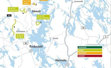 finlandia142.jpg