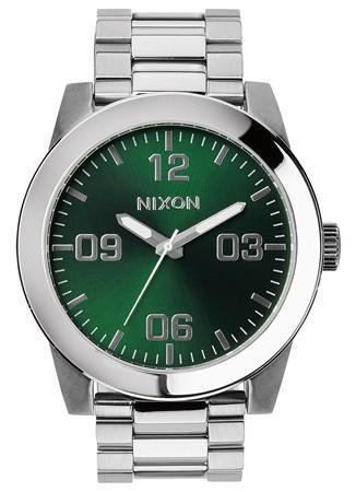 the_corporal_ss_nixon.jpg