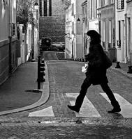 La Paris menos conocida: el barrio de La Butte aux Cailles