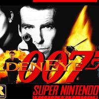 La historia detrás de 'GoldenEye 007': así se pasó de un shooter 2D sin multijugador al juego que marcó época con la Nintendo 64