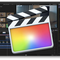 Vitaminando Final Cut Pro: así podrás sacar el máximo partido del editor de vídeo de Apple
