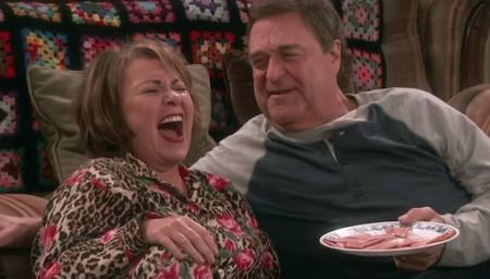 Tráiler de 'Roseanne': vuelven los Conner con la promesa de que nada ha cambiado