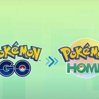 La conexión entre Pokémon GO y Pokémon Home se habilitará antes de que acabe el año y entregará un Melmetal Gigamax
