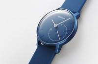 Withings Activité Pop, un cuantificador personal dentro de un hermoso reloj analógico ahora más económico