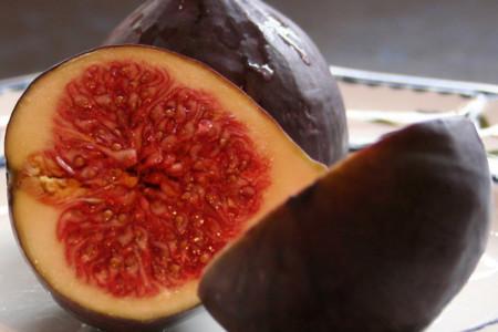 Época de higos: una buena forma de sumar vitaminas y minerales a la dieta