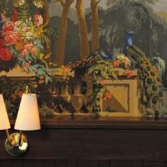Foto 1 de 40 de la galería una-estancia-de-10-en-paris en Trendencias Lifestyle