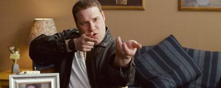 Diez años de 'Cuerpos de seguridad': el 'Taxi Driver' del siglo XXI es también una de las comedias más tristes