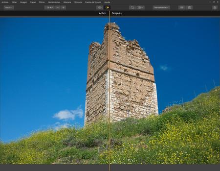 Introducción a Luminar, el programa que quiere desbancar a Adobe Lightroom (I)