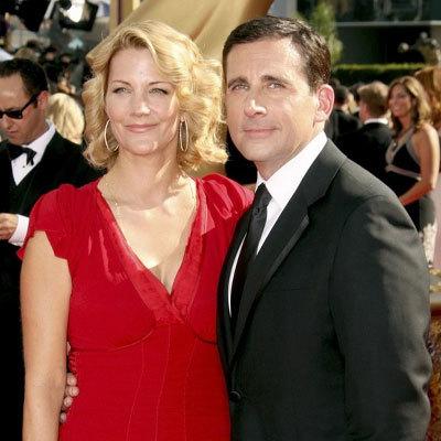 steve-carell-r-and-wife-nancy-carell