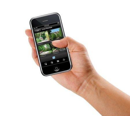 Apple, Google y Microsoft exigirán reglas de privacidad más estrictas a las aplicaciones móviles
