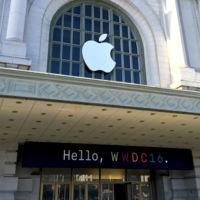 La keynote ha terminado, éstas son las novedades presentadas por Apple hoy