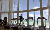 Diferentes maneras de alternar ejercicio aeróbico con el anaeróbico