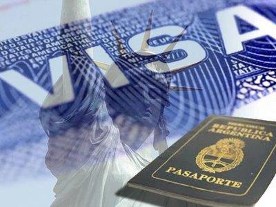 Mientras Trump cancela visas para trabajar en Sillicon Valley, México abre sus puertas a tecnólogos con Visa Tech