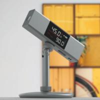 Xiaomi lanza un metro láser dos en uno que todos querrán en su caja de herramientas
