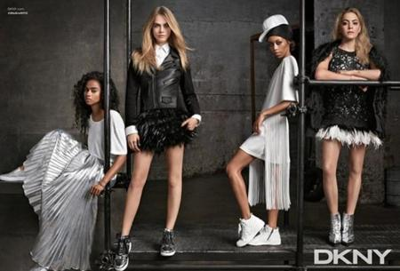 Dkny Resort 2015 Ad Campaign01