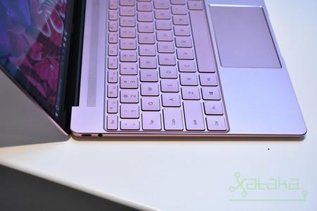 Huawei Matebook X Ces Asia 01