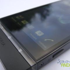 Foto 26 de 42 de la galería analisis-sony-xperia-p en Xataka Android