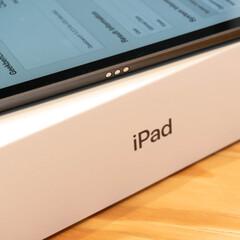 Foto 14 de 23 de la galería ipad-8a-generacion-2020 en Applesfera