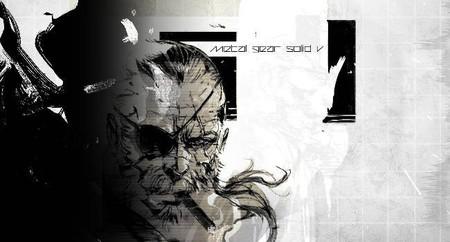 Se ajusta el precio de Metal Gear Solid V: Ground Zeroes en su presentación física