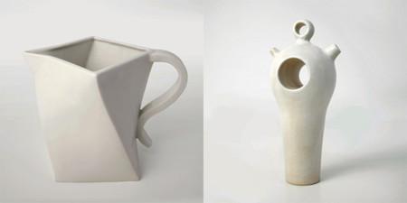 Diseño y cerámica - 3