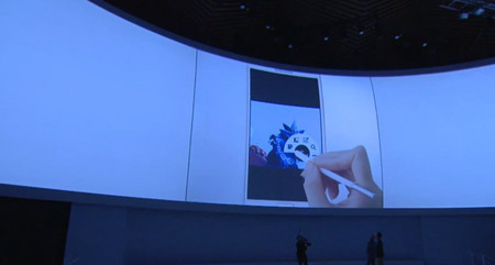 S Pen Galaxy Note 3