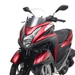 yamaha-tricity-125-cc-detalles