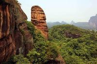 21 nuevos sitios declarados Patrimonio Mundial por la Unesco