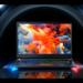 Nuevo portátil gaming de Xiaomi: con la GTX 1060 y disco duro doble