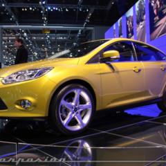 Foto 3 de 13 de la galería ford-focus-2012-en-el-salon-de-ginebra-2010 en Motorpasión