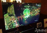 Toshiba 55ZL2 4K, primeras impresiones con un televisor del futuro
