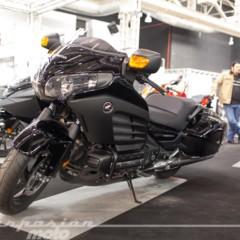 Foto 40 de 122 de la galería bcn-moto-guillem-hernandez en Motorpasion Moto