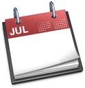 iConiCal: Dándole utilidad al icono de iCal