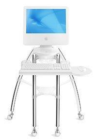 iGo, tu iMac donde quieras