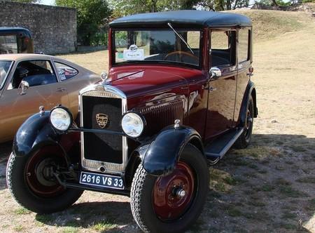 peugeot-201-1930.jpg