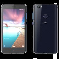 Hawkeye, estas son las especificaciones completas del smartphone de ZTE en Kickstarter